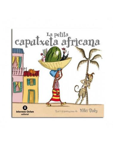 La petita caputxeta africana