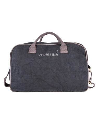 VERALUNA GYM CANVAS BAG HARMONY