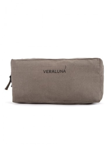 VERALUNA ENSO CANVAS DRESSING CASE S20