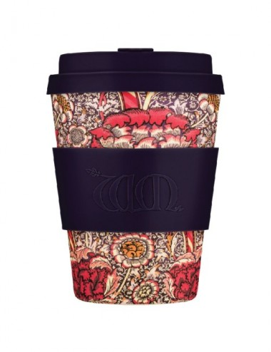 ECOFFEE BAMBU WANDLE 340 ML