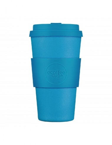 ECOFFEE BAMBU TORONI 400 ML
